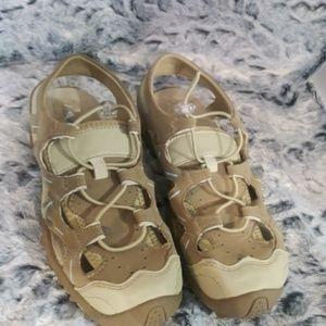 Northside Water Sandals